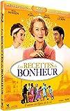 Les Recettes du bonheur [Blu-ray]