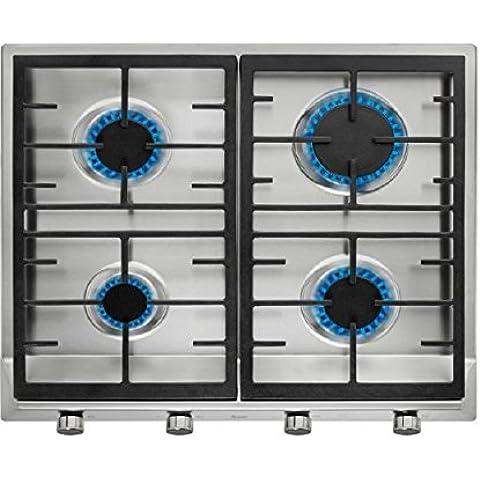 Placa de cocción a gas TEKA 40212001