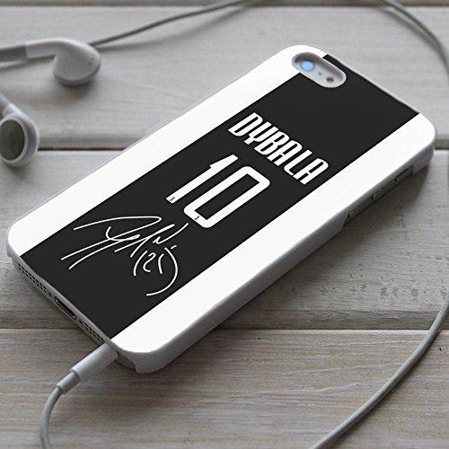 cover iphone 7 paulo dybala