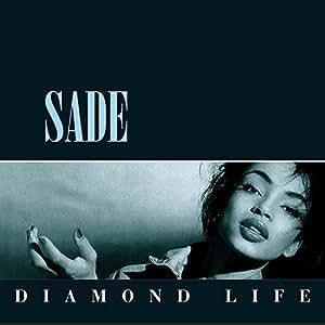 Diamond Life (Remastered) [Import USA]