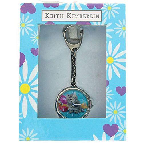 Keith Kimberlin KK12