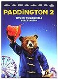 Paddington 2 [DVD] (IMPORT) (Keine deutsche Version)