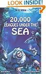 20,000 Leagues Under the Sea (Classics)