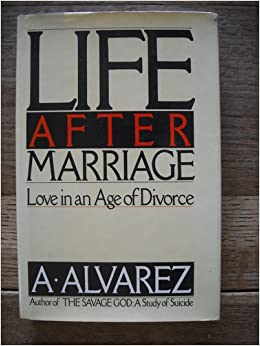 Life After Marriage: Love in an Age of Divorce