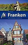 Franken: Reiseführer mit vielen praktischen Tipps - Ralf Nestmeyer