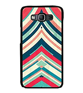 Fiobs Designer Back Case Cover for Samsung Galaxy E7 (2015) :: Samsung Galaxy E7 Duos :: Samsung Galaxy E7 E7000 E7009 E700F E700F/Ds E700H E700H/Dd E700H/Ds E700M E700M/Ds (jaipur rajasthan african america cross pattern)