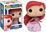 Funko Pop! Disney: The Little Mermaid - Ariel Gown Vinyl Figure