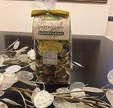 Pot Pourri Gift Bag(100g), Lemon Grass