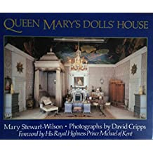Queen Mary's Dolls House