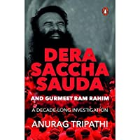 A journalist's account of investigating Gurmeet Ram Rahim and his empire of exploitation        How did a nondescript young man from a farming family become the head of a quasi-religious sect with a million followers willing to die and...