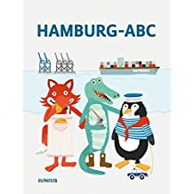 Hamburg-ABC (Junius Junior)