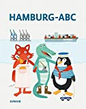 Hamburg-ABC (Junius Junior)