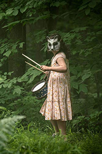 Image de Simetierre [Blu-ray]