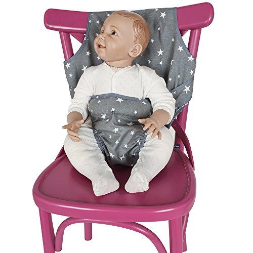 Bébé Bébé Nomade Chaise Bébé Chaise Chaise Chaise Nomade Nomade Chaise Nomade Nomade Bébé Bébé rdxCthQs