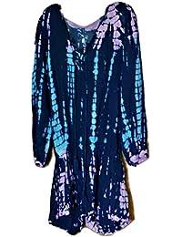a9640062717 Amazon.co.uk  RAVIYA - Cover-Ups   Sarongs   Swimwear  Clothing