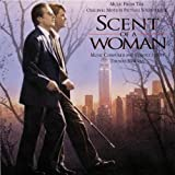 Der Duft der Frauen (Scent Of A Woman)