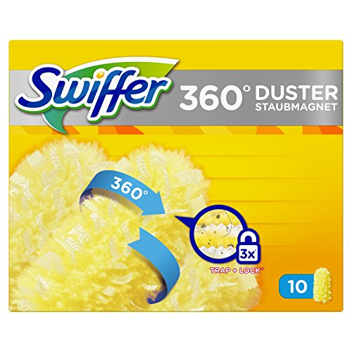 swiffer-duster-360-duster-refill-10-units-catches-traps-dust