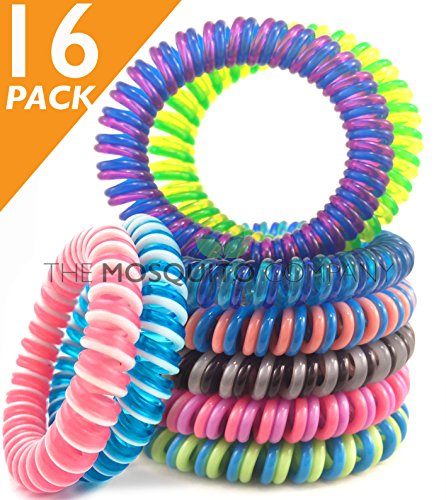 mosquito-repellent-bracelet-premium-resealable-large-pack-16-10-0r-8-assorted-colours-market-leading
