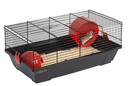 liberta-orion-i-hamster-cage