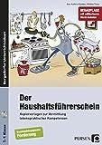 ISBN 3403205037