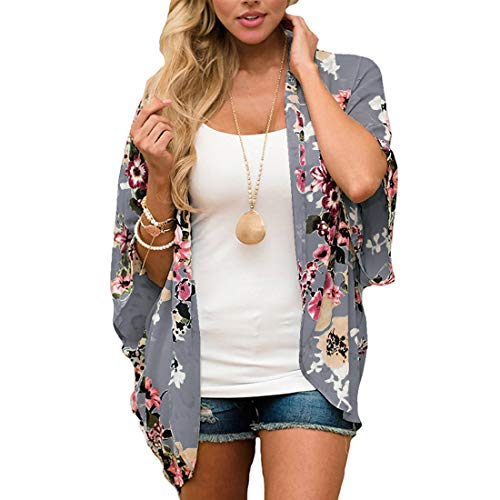 Shawl Casual Chiffon Fashion Good Elegant Outdoor Gift Bohemian Multifunction Holiday High Stree Long Scarf Bufanda Mujer Clear-Cut Texture Apparel Accessories