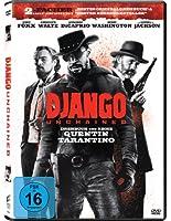 Django Unchained hier kaufen