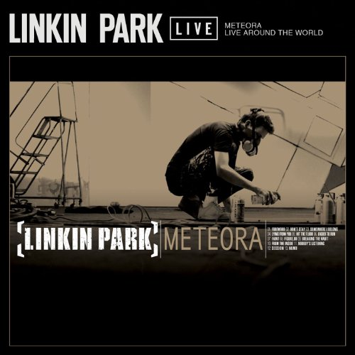 Meteora Live Around The World