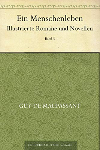 Spirituell bewusst leben – German Edition