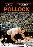 Pollock [Import belge]