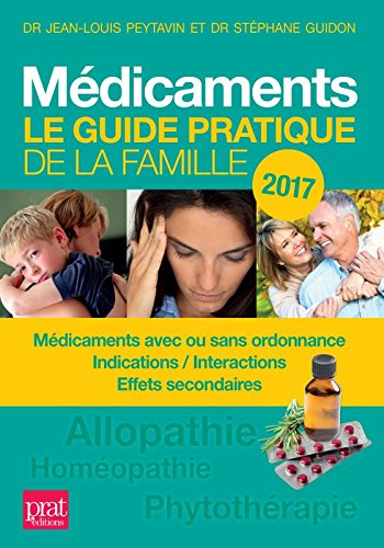 medicaments-le-guide-pratique-de-la-famille