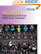 #9: ACSM's Resources for the Personal Trainer