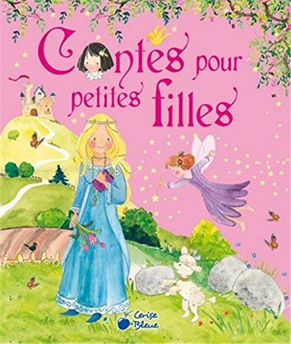 Contes pour Petites Filles