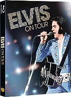 DVD * Elvis on Tour