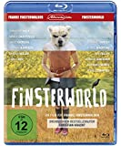 Finsterworld [Blu-ray]