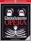 Opera Dario Argento recensioni