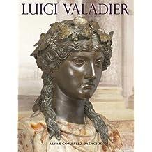 Luigi Valadier