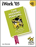 Best Apple Page Layout Softwares - iWork '05: The Missing Manual: The Missing Manual Review