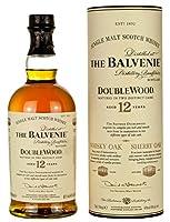 Balvenie Doublewood 12Yr Old 70cl (GM) from Balvenie