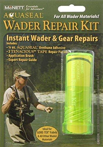 Mcnett Corp Aqua Seal .25 Wander Repair