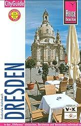 Dresden CityGuide