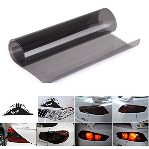 2-pcs-hellschwarz-auto-scheinwerfer-folie-tonungsfolie-aufkleber-120cm-x-30cm-fur-auto-bmw-vw-audi-k