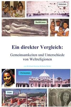 Interreligiöser Rundbrief für Bonn und Umgebung: …
