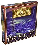 backspindle Spiele clacks-a-discworld Board Game