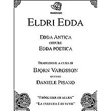 EDDA POETICA ITALIANO PDF DOWNLOAD