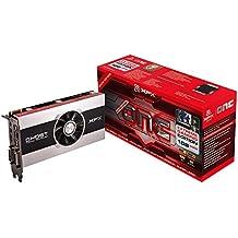 XFX Radeon HD 7850 Grafikkarte