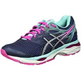 Asics Women's Gel-Cumulus 18 W Competition Running Shoes