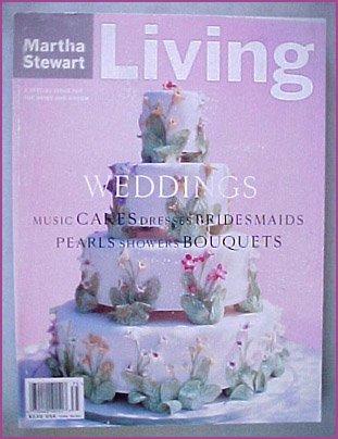 martha-stewart-living-weddings-winter-spring-1997