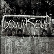 Downsouth - EP