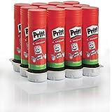 Pritt Stick 22 g (Confezione 12 pezzi)