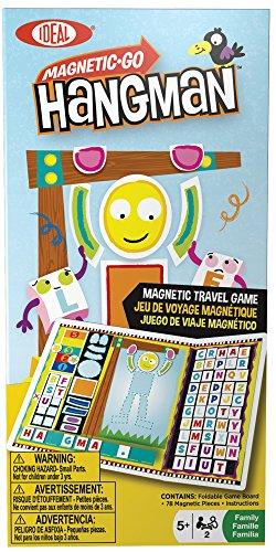 slinky-magnetverschluss-go-travel-game-hangman-andere-mehrfarbig